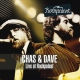 Chas & Dave Live At.. -Cd+Dvd-