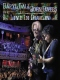 Hall & Oates Live In Dublin -Dvd+Cd-