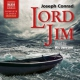 Conrad, Jan Friedrich Lord Jim