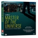 Documentary DVD Master of the Universe