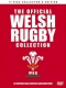 Documentary DVD Official Welsh Rugby Col.