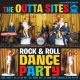 Outta Sites Rock & Roll Dance Party [LP]