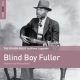 Fuller, Blind Boy Rough Guide To
