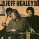 Healey, Jeff -band- See the Light [LP]