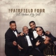 Fairfield Four Still Rockin´ My Soul