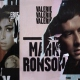 Ronson, Mark Version [LP]