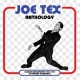 Tex, Joe Anthology 1955-1977