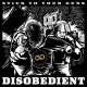Stick To Your Guns CD Disobedient -Deluxe-