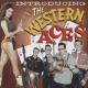Western Aces CD Introducing