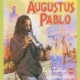 Pablo, Augustus King Tubby Meets Rockers