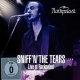 Sniff´n´the Tears Live At.. -Cd+Dvd-