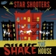 Star Shooters CD Shake the House