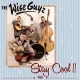 Wise Guyz CD Stay Cool