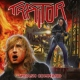 Traitor Thrash Command.. -Cd+Dvd-