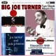 Turner, Big Joe CD Two Classic Albums Plus