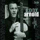 Arnold, Eddy 81 Greatest Hits