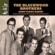 Blackwood Brothers CD 8 Classic Albums