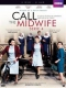 Tv Series DVD Call the Midwife S4