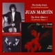 Martin, Juan CD Early Years/the..