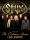 Styx DVD Live At the Orleans..