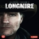 Tv Series DVD Longmire - Season 2