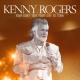 Rogers, Kenny Ruby Don´t Take Your Love