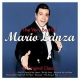 Lanza, Mario Very Best of