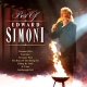 Simoni, Edward Best of