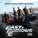 Soundtrack Fast & Furious 6