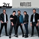 Kutless CD 20th Century..