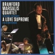 Marsalis, Branford A Love Supreme Live In.. [LP]