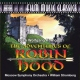 Korngold, E.w. Adventures of Robin Hood