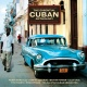 V  /  A CD Essential Cuban Anthology
