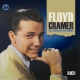 Cramer, Floyd Essential Recordings