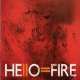 Hello=fire Hello=Fire -180gr- [LP]