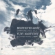 Beethoven / List Symphonies No.4 & 5
