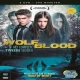 Tv Series DVD Wolfblood Serie 2