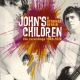 John´s Children A Strange Affair