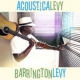Levy, Barrington Acousticalevy