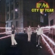 Fm City of Fear -Remast-