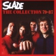 Slade Collection 79:87 Remaster
