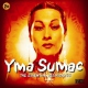 Sumac, Yma Essential Recordings