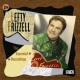 Frizzell, Lefty Essential Recordings