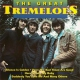 Tremeloes Great