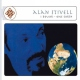 Stivell, Alan I Douar/one Earth