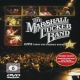 Marshall Tucker Band DVD Live From the Garden Stat