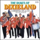 Dukes Of Dixieland Long Play Collection