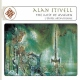 Stivell, Alan Mist Of Avalon/l´epopee Ar