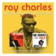 Charles, Ray Modern Sounds In..