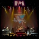 Fm Nearfest 2006 -Cd+Dvd-